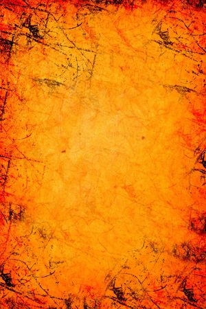 Grunge Paper Texture background abstract Imagens - 2027785