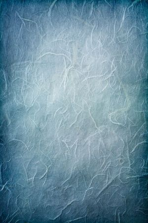 faded: Paper Textured background abstract old