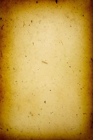 Paper Textured background abstract old