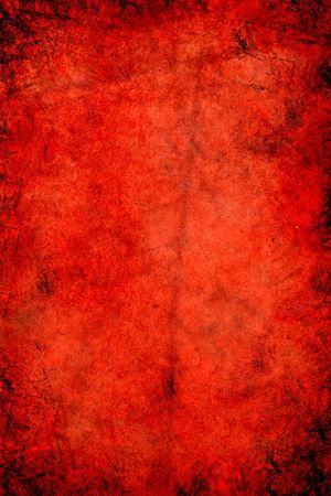 edges: Grunge Paper Texture background abstract