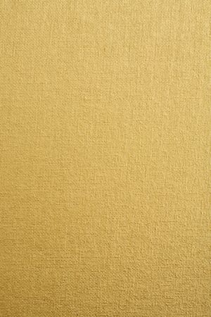 Painted Gold on canvas background Imagens