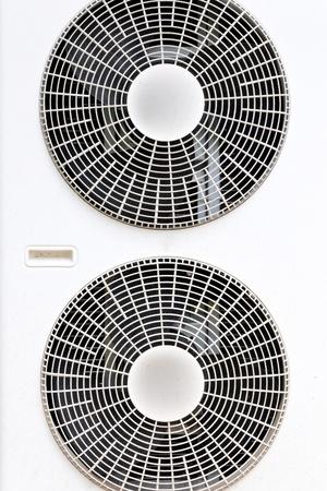 evaporarse: Aire acondicionado