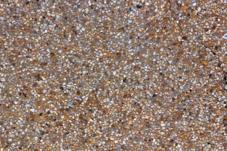Abstract Background of Pebbles for wallpaper Stock Photo - 21573191