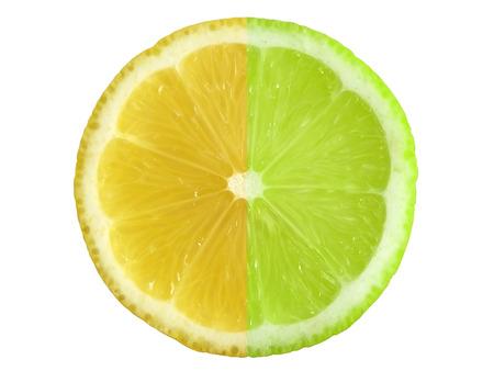 lima limon: Lim�n  lima