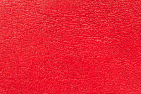 red leather texture: red leather texture for background