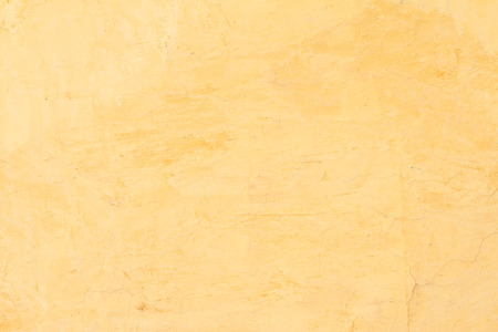 yellow paper: beige wall texture use for background