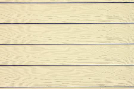 siding: siding background
