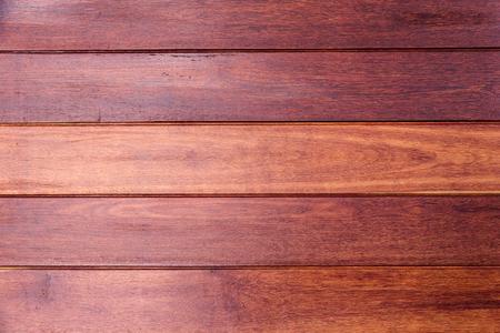wood flooring: flooring and walls natural wood privatization for interiors Stock Photo