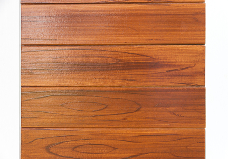 siding: make color paint on siding Fiber Cement Board wood style