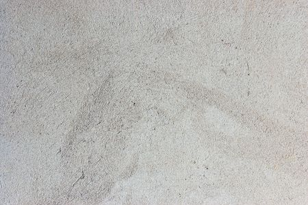 Grunge Wall Stucco Texture Stock Photo - 5698805