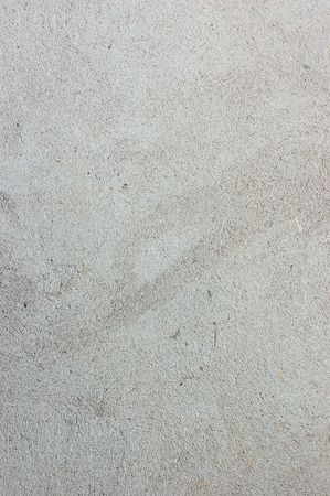 stucco texture: Grunge Wall Stucco Texture Stock Photo