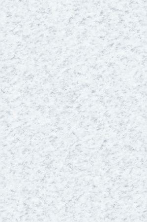stucco texture: Light Wall Stucco, Texture Background