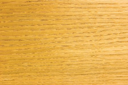 Light Oak Texture, detailed close-up, useful as a background Stock Photo - 5994267