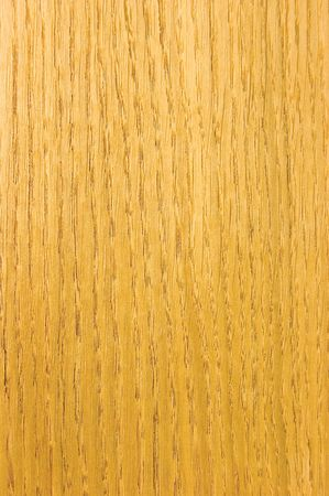 Light Oak Texture, detailed close-up, useful as a background Stock Photo