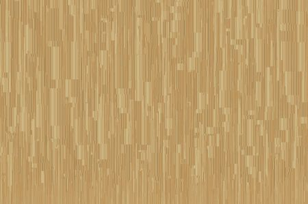Detailed Beige Tile Texture Background, Abstract photo