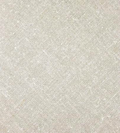 Light Linen Texture, Detailed Closeup photo