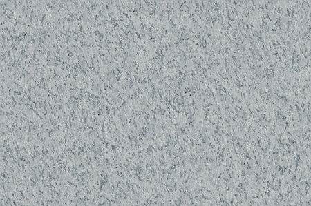 stucco texture: Abstract Grey Wall Stucco, Texture Background