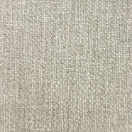 Light Linen Texture, Detailed Closeup Stock Photo - 6345075