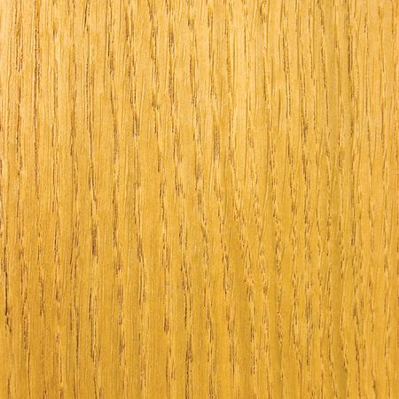 floor coverings: Light Oak Texture, detailed close-up, useful as a background Stock Photo