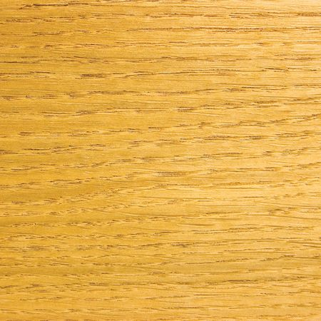 Light Oak Texture, detailed close-up, useful as a background Stock Photo - 6552235