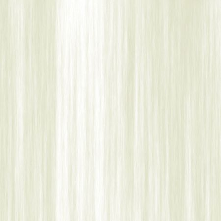 pale background: Large Abstract Light Palegreen Lime Fiber Texture Background Stock Photo