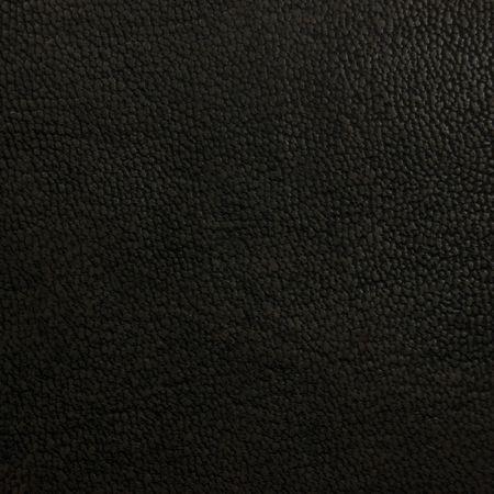 Ancien naturel grunge noir marron foncé cuir grungy texture arrière-plan, gros plan macro