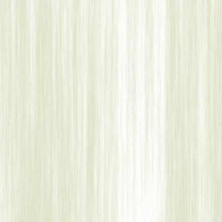 Large Abstract Light Palegreen Lime Fiber Texture Background photo