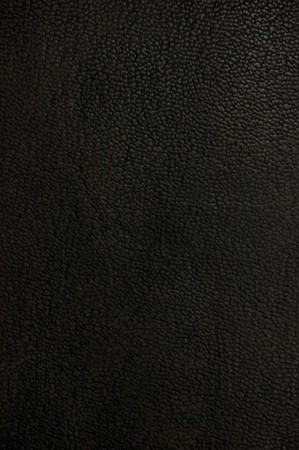 Antiguo natural grunge negro marr�n oscuro cuero grungy textura fondo, portarretrato de macro  Foto de archivo