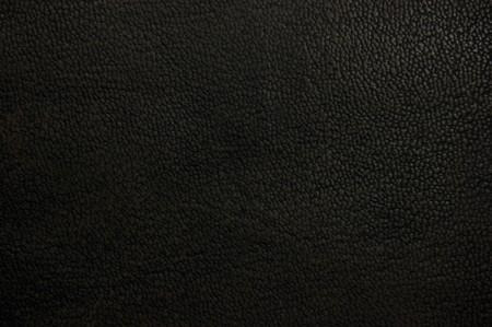Alte natürlichen dunklen Braun Schwarz Grunge grungy Leder Textur Hintergrund Makro closeup  Standard-Bild