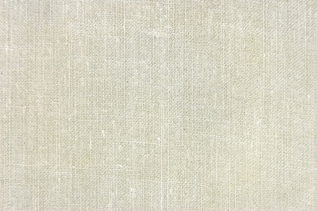 pale: Natural vintage linen burlap texture background in tan, beige, yellowish, grey