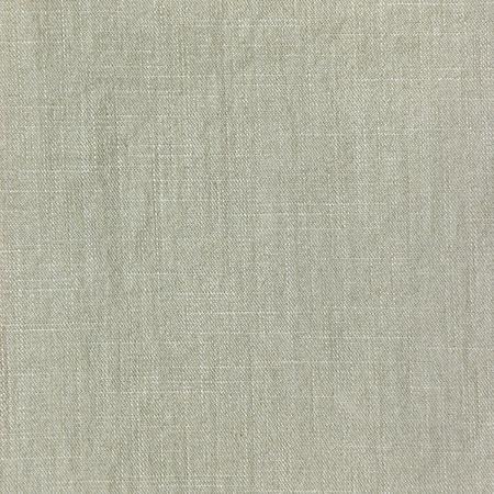 Licht kaki linnen, Beige verfrommeld katoen textuur achtergrond close-up