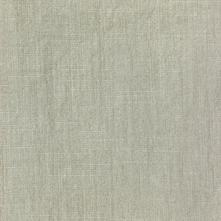 linen fabric: Light Khaki Linen, Beige Crumpled Cotton Texture Background Closeup