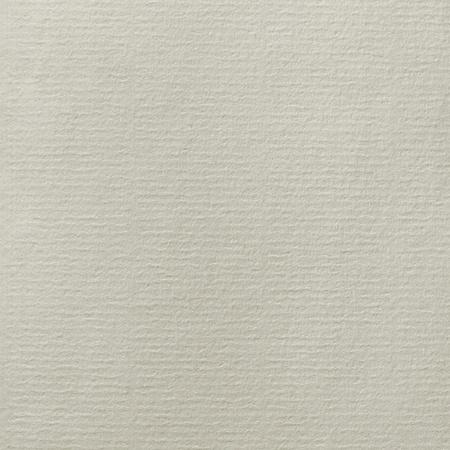 Katoen Rag papier, natuurlijke textuur achtergrond, verticale copyspace in beige sepia