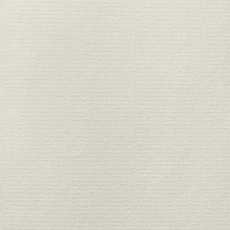Cotton Rag paper, natuurlijke textuur achtergrond, verticale copyspace in beige sepia