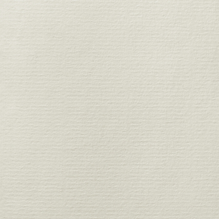 Papel de trapo de algodón, fondo de textura natural, copyspace vertical en sepia beige