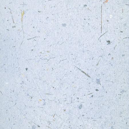 morera: Antecedentes Textura del papel reciclado, Azul Tan Mulberry Primer plano macro textura vertical de paja natural hecho a mano Rough Rice Artesan�a Espacio en blanco