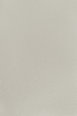 Textured aquarelle paper, natural texture background, vertical copy space, light beige sepia photo
