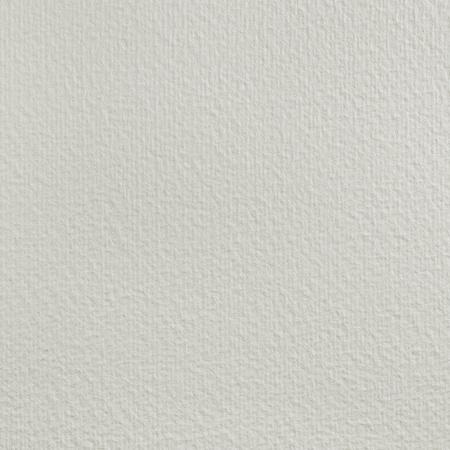 Textured aquarel papier, natuurlijke textuur achtergrond, verticale beige exemplaar ruimte