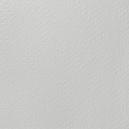 Textured aquarelle paper, natural texture background, vertical beige copy space photo