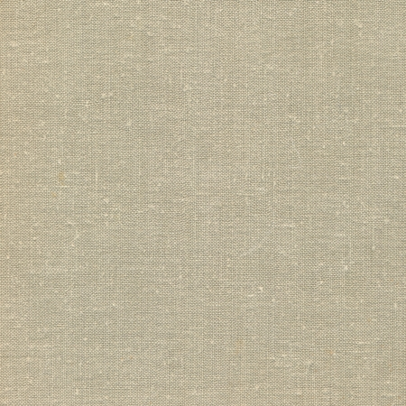Natural vintage linen burlap textured fabric texture, detailed old grunge rustic background in tan, beige, yellowish, grey copy space Reklamní fotografie - 14321752