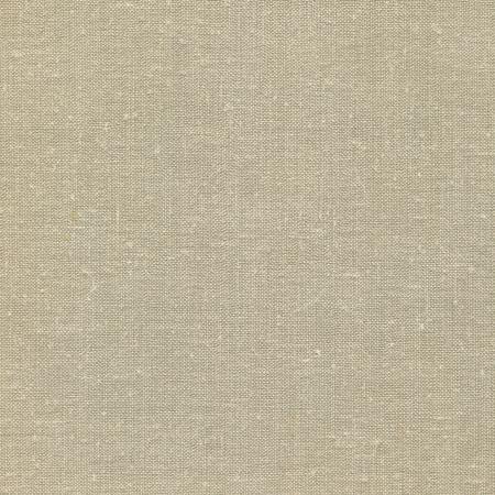 Ropa de la vendimia Natural textura de la tela de arpillera textura, antecedentes detallados del grunge viejo r�stico en color canela, beige, amarillo el espacio, copia de gris