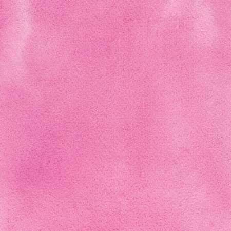 sassy: Pink natural handmade aquarelle painting texture, vertical textured watercolor paper macro close up copy space background