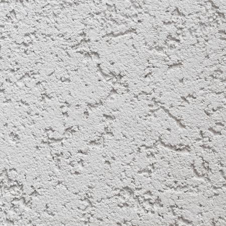 estuco: Gris Textura estuco Wall, detallada Natural Gray gruesa textura de fondo r�stico, Concreto Espacio Foto de archivo