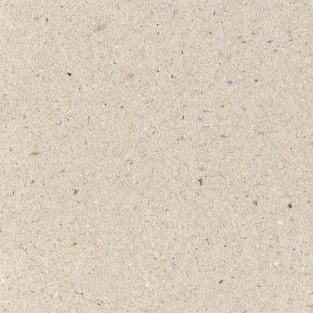 Texture de carton de papier d'emballage, fond d'espace de copie texturé rugueux lumière, gris, gris, marron, beige, jaune, beige