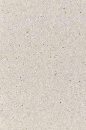 cardboard: Wrapping paper cardboard texture, light rough textured copy space background, grey, gray, brown, tan, yellow, beige