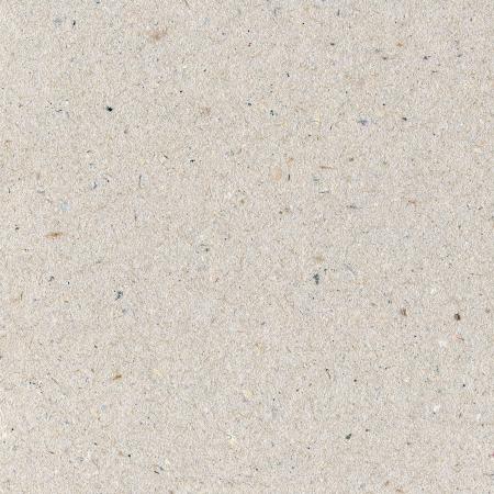 Inpakpapier karton textuur, licht ruwe geweven kopie ruimte achtergrond, grijs, grijs, bruin, beige, geel, beige Stockfoto