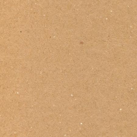 9fd256ff1c8d Foto de archivo - Papel de embalaje de cartón marrón textura