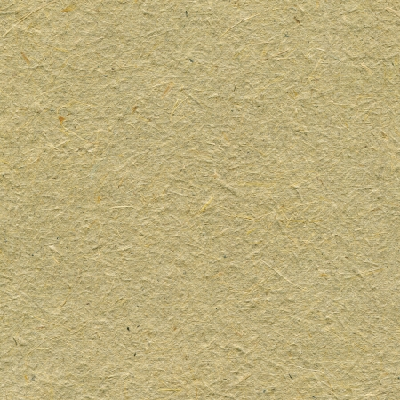paper textures: Recycled Paper Texture Background, Pale Tan Beige Sepia Textured Macro Closeup Vertical Straw Natural Handmade Rough Rice Craft Copy Space