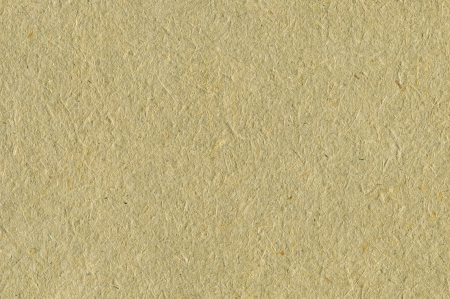 rice paper: Recycled Paper Texture Background, Pale Tan Beige Sepia Textured Macro Closeup Vertical Straw Natural Handmade Rough Rice Craft Copy Space