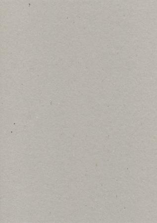 Grey inpakpapier kartonnen textuur, licht ruwe geweven exemplaar ruimte achtergrond, grijs, bruin, tan, geel, beige, verticale kopie ruimte Stockfoto